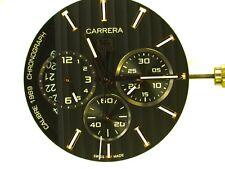 Mouvement TAG Heuer / CARRERA - Cal 1969 - OCCASION - Excellent Etat -
