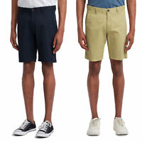Farah Mens 'Hawk' Chino Shorts
