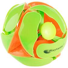 Spielball: Switchball - der Ball mit dem Farbwechsel (Farbwechselball)