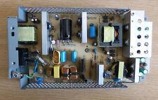 """MIRAI 32"""" LCD TV DTL-332M200 T3212G POWER SUPPLY BOARD PCB FSP190-4F04 REV:1"""
