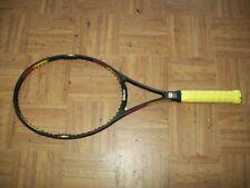 Wilson Pro Staff classic si 6.1 95 head 4 1/2 grip Tennis Racquet