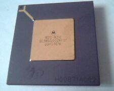 Rare CPU computer chip - 1820-8312 SC38SG002KF01 UUHG9216 H00871A002