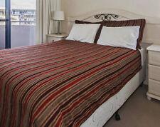 Sheridan Polyester Bedding Sheets