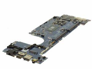 Brand New Genuine Dell Latitude 7490 i7 8650u 1.9GHz Motherboard Part No:2766V