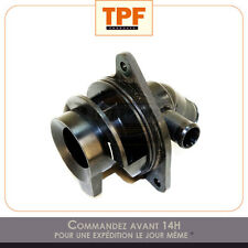 THERMOSTAT KUHLMITTELTHERMOSTAT CITROEN BERLINGO C2 C3 - 1.4 i