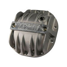 """B&M Hi-Tek Aluminum Differential Cover For Ford 8.8"""" F150/Mustang/Ranger   40297"""