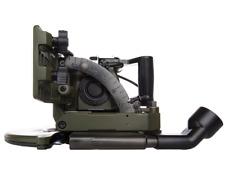 Multipurpose Industrial Straight Flush Saw Cuz-D SFS-85