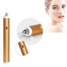 Electric Cautery Face Spot Removal Light Spot Freckle Mole Remover Pen Machine d