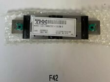 New Thk 2srs12wmqzssc1150lhm Ii Warranty Fast Shipping