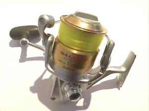 Daiwa Saltist 4500