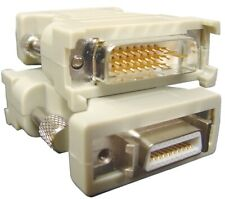 DVI (PC / graphics card) to DFP Display / Monitor adapter / converter