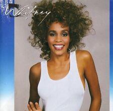 Whitney Houston CD Whitney - Germany