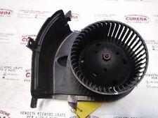 Motorino ventilazione abitacolo Volkswagen Golf (1H)(91-98) - 833658D/1H1820021