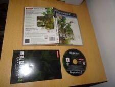 Videogiochi Sony per Shooter, Anno di pubblicazione 2005
