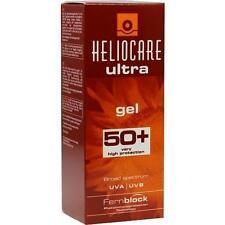Heliocare gel 50+ ML 50