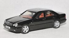 Mercedes E320 Brabus W210 1 43 Herpa