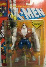 1994 The Original Mutant X-Men Random Missile Blasting Arm Action Figure NIP