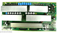 TNPA4042 (1) SC Board for Panasonic TH-58PZ700U & TH-58PZ750U