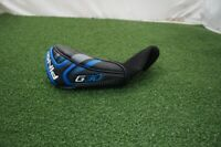 Ping Golf G30 30 Degree  Hybrid Headcover  Head Cover