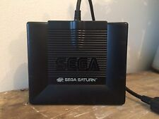 Oficial Sega Saturn Adaptador de 6 vías Multi Tap