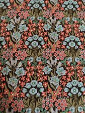 LIBERTY LONA JERSEY. CALLED MOUNTAIN PRIMROSE . Only £22.50 For 2mtrs