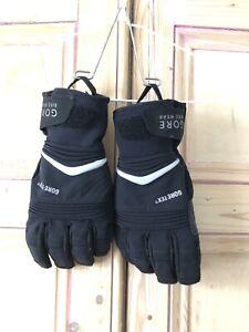 Gore Bike Wear GoreTex Cycling Gloves