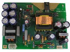 ALLEN & HEATH XONE62 CIRCUIT BOARD POWER SUPPLY 100 - 240 VOLT WORLDWIDE 002-629