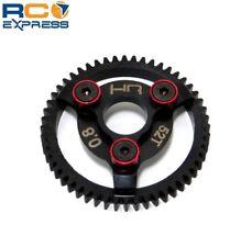 Hot Racing Traxxas 2wd Rustler Slash Stampede 32p 52t Steel Spur Gear STE252