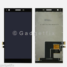US OEM Full LCD Display + Touch Screen Digitizer For ZTE Blade Vec Pro Vec 3G 4G