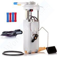 Delphi Fuel Pump Module FG0261 For 2001-03 Chevy Venture V6 w//112 Inch Wheelbase