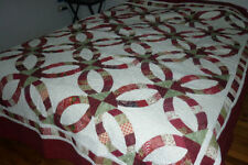 Arts & Crafts/Mission Style Quilts