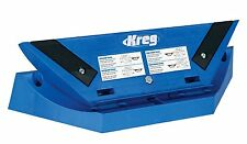Kreg KMA2800 Crown-Pro Crown Molding Tool , New, Free Shipping