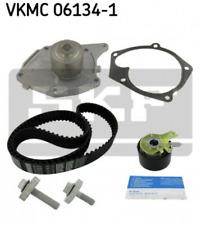 Wasserpumpe + Zahnriemensatz für Kühlung SKF VKMC 06134-1