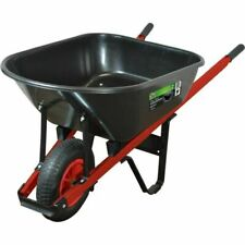 SCA Wheelbarrow Poly Tray - 100 Litre