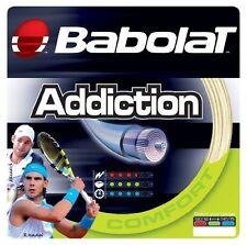 Babolat Addiction 16 Tennis String