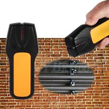 3in1 Multi Stud Scanner Electrical Wire Wood Metal Pipes Wall Detector Finder HG