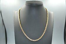 14ct Byzantine necklace