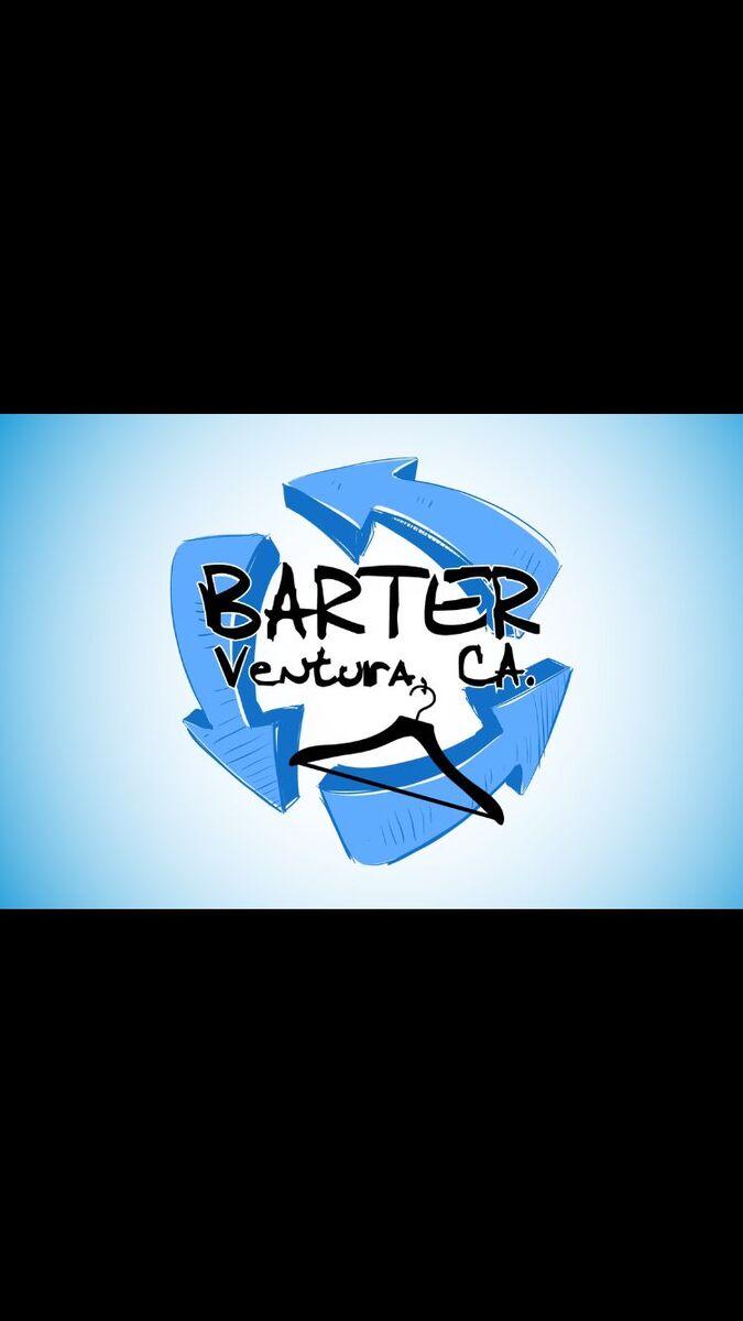 Barter805