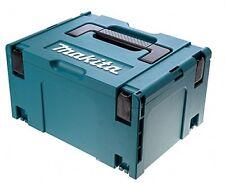 Makita 821551-8 MakPac Type 3 connecteur case