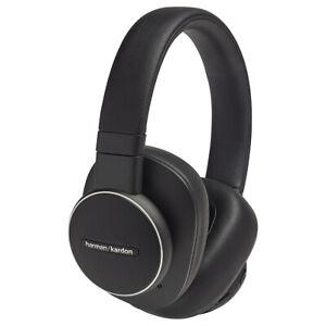 Harman Kardon FLY ANC Wireless Bluetooth Headphones with Active Noise Reduction