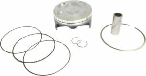 Athena Forged Piston Kit (A) for Athena Big Bore Cylinder (82,95mm) S4F08300009A
