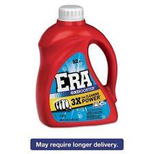 Era Oxi Booster Liquid Laundry Detergent - 12894