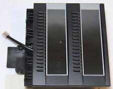 Beistellung M671 Netzteil für T Com Comfort Pro P300 , AASTRA 6773 Openphone 73