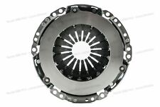Genuine Toyota Yaris Clutch Cover Assembly 312100D070