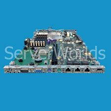HP DL360 G4p System Board 409741-001 432813-001