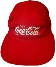 COCA COLA CAP BRAND NEW