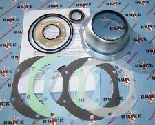 1959-1960 Buick Dynaflow Torque Ball Sealing Kit | Stop Leak | Repair Kit