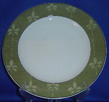 Sakura Cat Collection Dinner Plate Warren Kimble