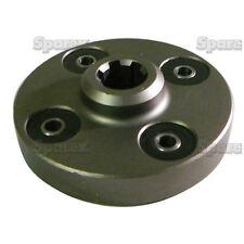 Ford Crankshaft Pump Adaptor 192161 8N 9N 2N