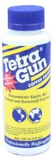 (16,58€/100ml) Tetra Gun Laufreiniger Copper Solvent 120 ml